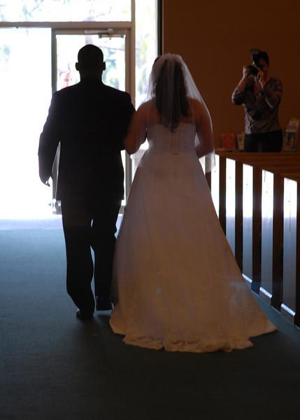 2008 04 26 - Jill and Mikes Wedding 023.JPG