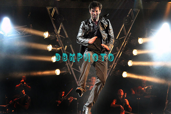 DBKphoto / Los Vivancos 10/06/2011