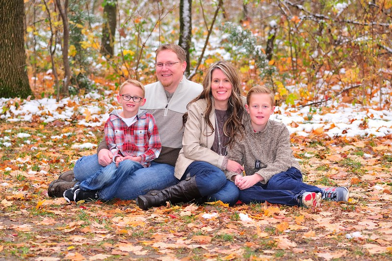 2017-10-28 Thorstenson Family 050.jpg
