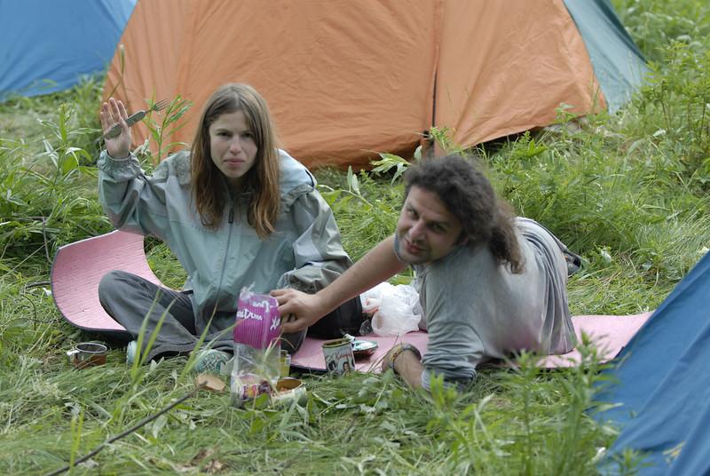 070611 6511 Russia - Moscow - Empty Hills Festival _E _P ~E ~L.JPG