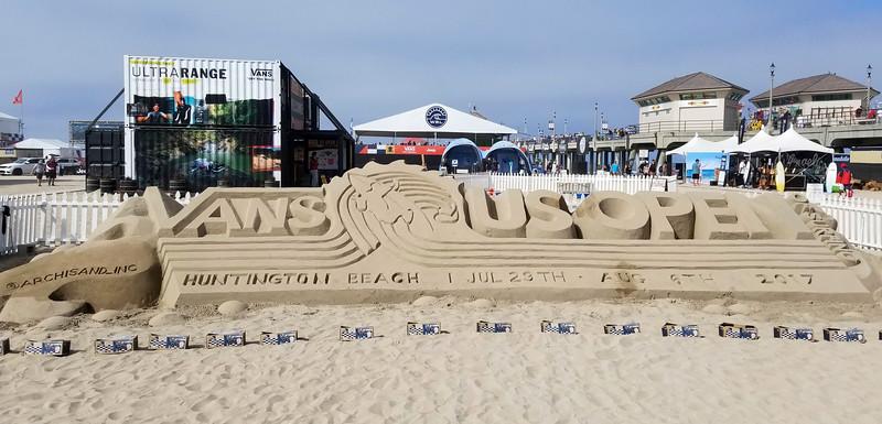 US Open Surfing Scenics-6.jpg