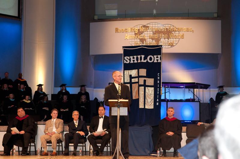 2013 Shiloh Graduation (177 of 232).jpg