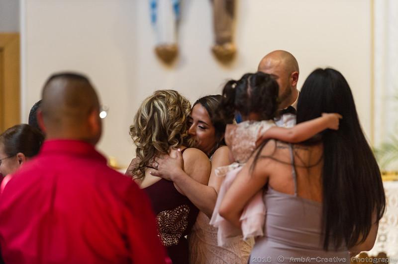 2018-04-28_Wedding_AnabelSerrano@StCatherineParishWilmingtonDE_087.JPG