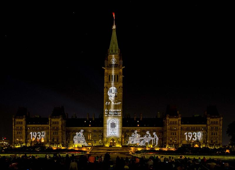 parliament-27.jpg