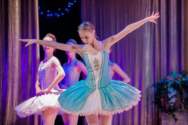 BalletFuete2019spring