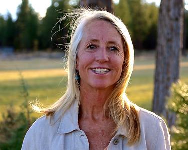 Janice Harrer