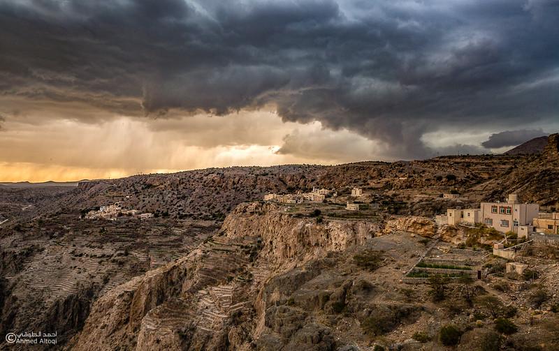 Jabal Akhdar-Aljabal Alakhdhar-Oman.jpg