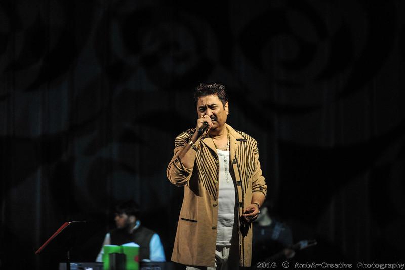 2016-10-09_DurgaPuja_Concert_KumarSanu@KallolNJ_21.jpg