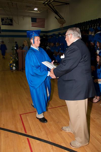 20120615-Connor Graduation-061.jpg