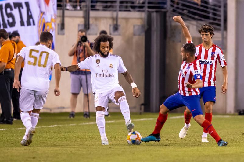 Soccer Atletico vs. Real Madrid 2947.jpg