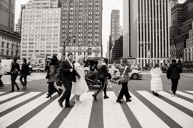 Central Park Wedding - Lee & Ceri-58.jpg