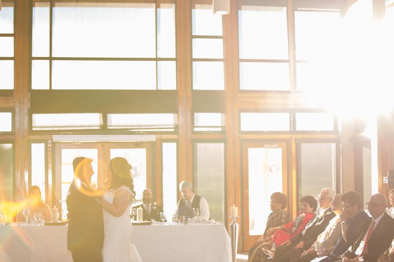 Houweling Wedding HS-291.jpg