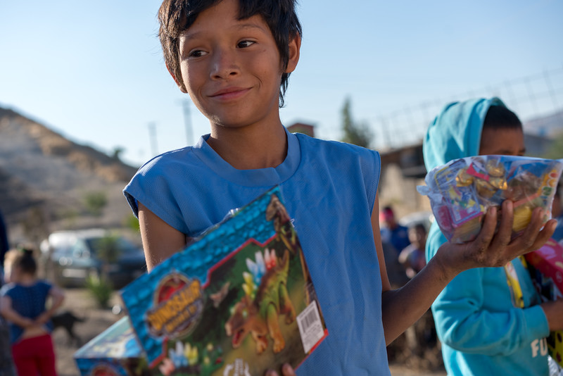 Angelsofcharity2017Mexico-119.jpg