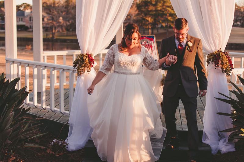 Paone Photography - Brad and Jen Wedding-9801.jpg