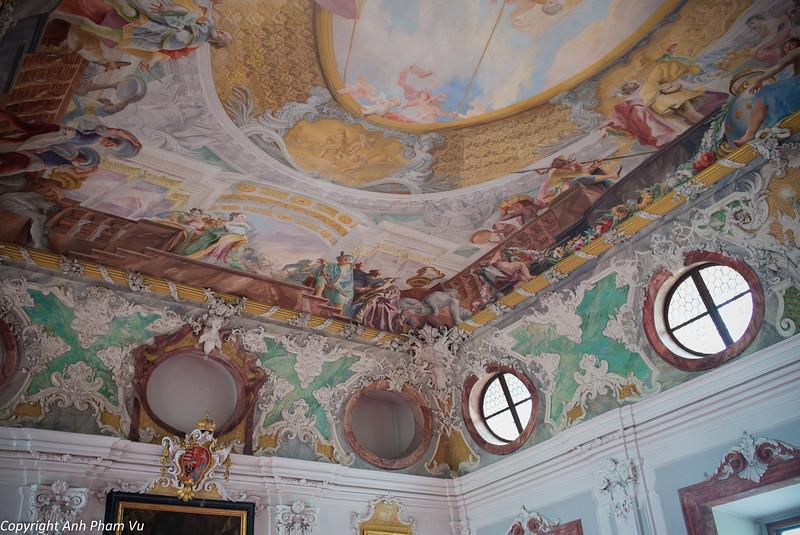 Prague April 2013 129.jpg