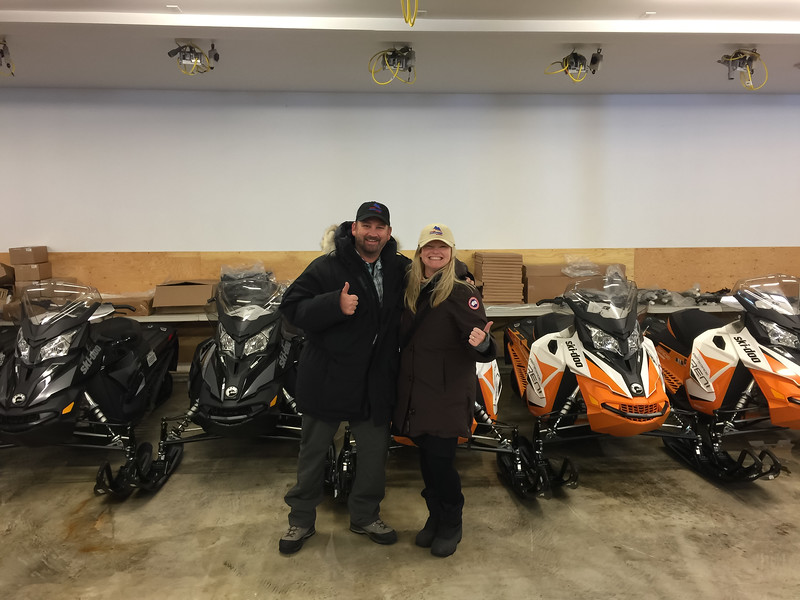 snowmobile-quebec-6.jpg