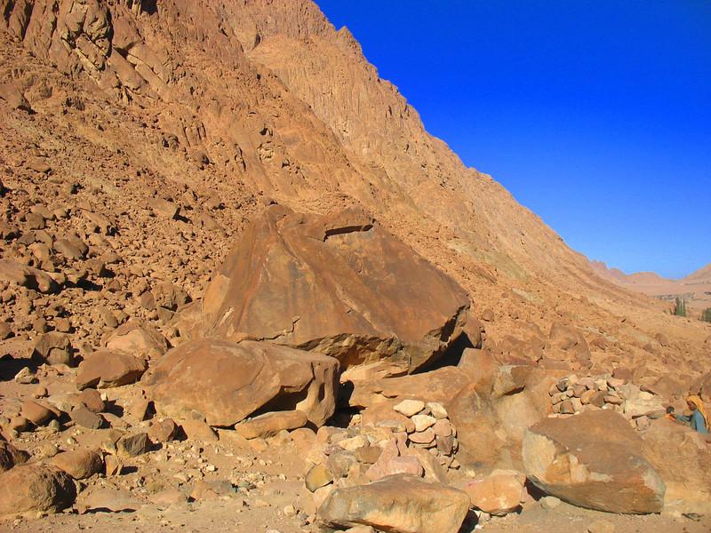 Egypt-751.jpg