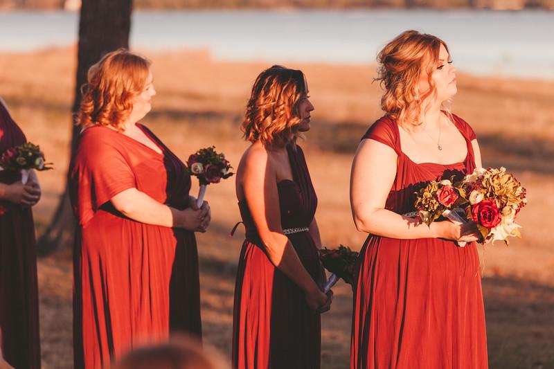 Paone Photography - Brad and Jen Wedding-9784.jpg