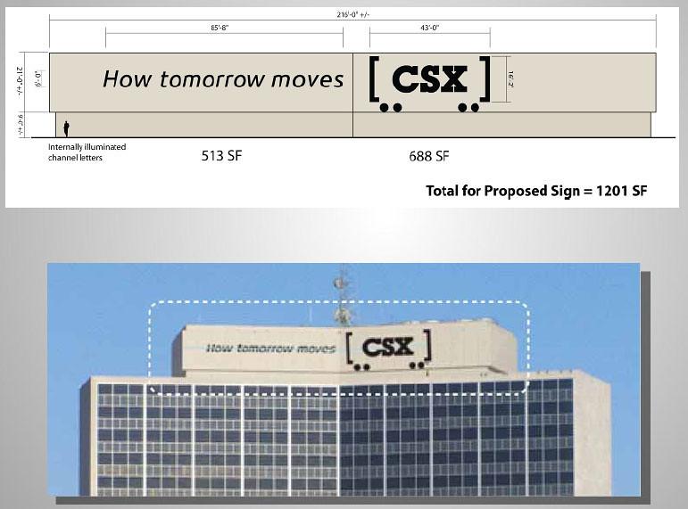 CSX-3.jpg