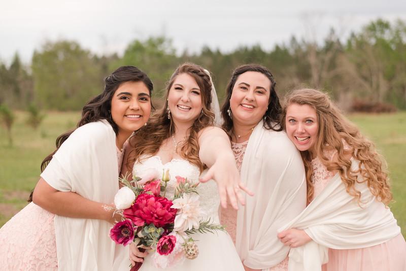 OBerry-Wedding-2019-0731.jpg