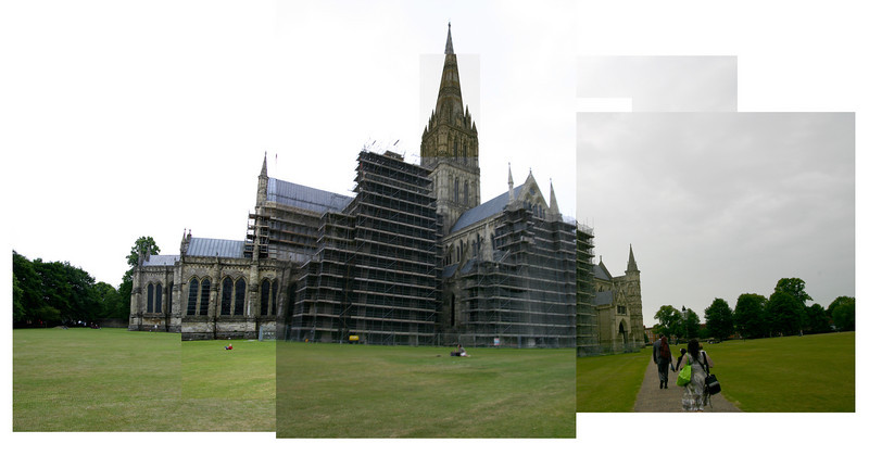 Salisbury Cathedral smaller.jpg
