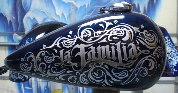 motorcyc57.JPG