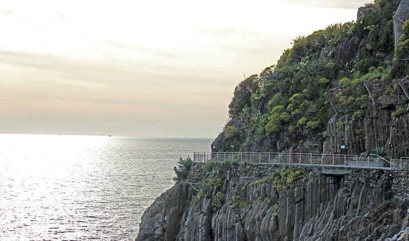 Italy-Cinque-Terre-Riomaggiore-37.JPG