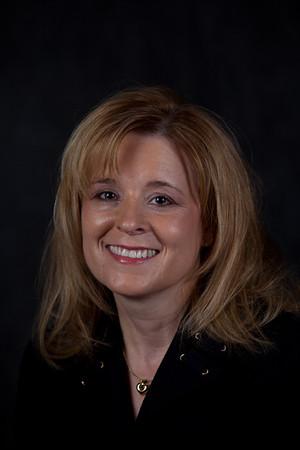 Carol Zurcher Head Shot Proofs