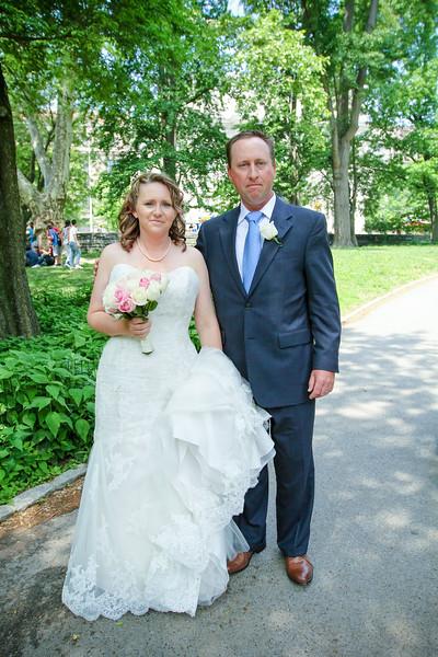 Caleb & Stephanie - Central Park Wedding-31.jpg