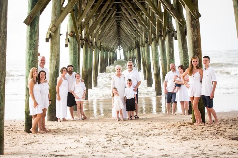 Topsail Island Family Photos-850.jpg