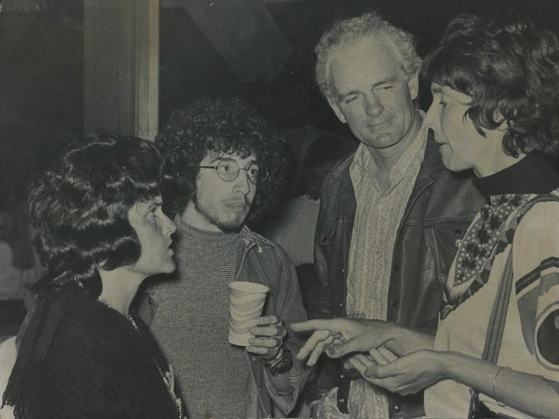 1972 - Edwina Evers, Blair Fuller, Terry, Maryon Lewis.jpeg