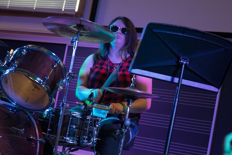 rockcamp-36.jpg