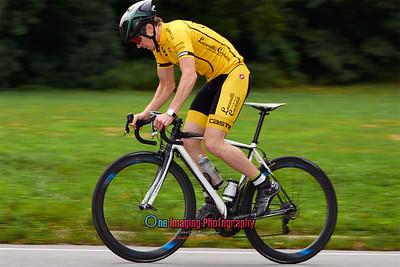 Lucarelli & Castaldi Cup Race 8/6/16