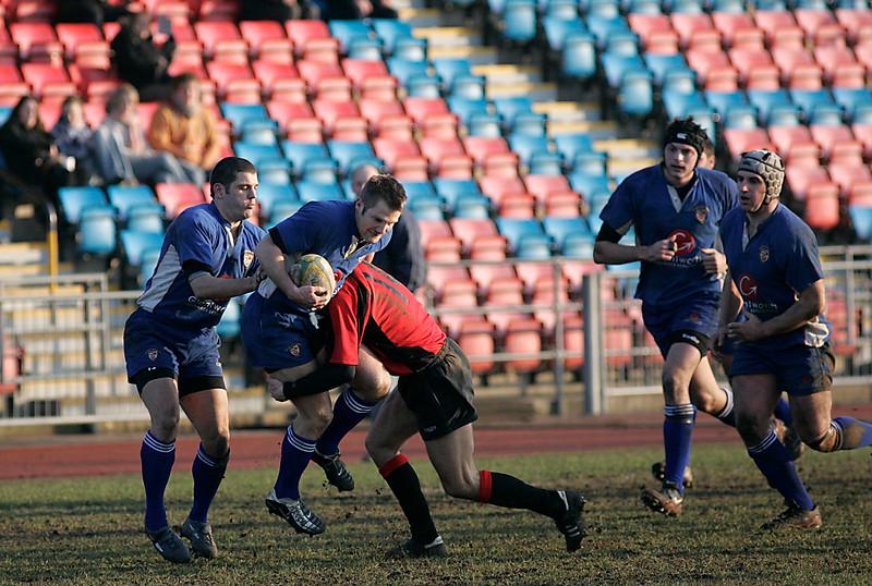 ct_rugby280106_012.jpg