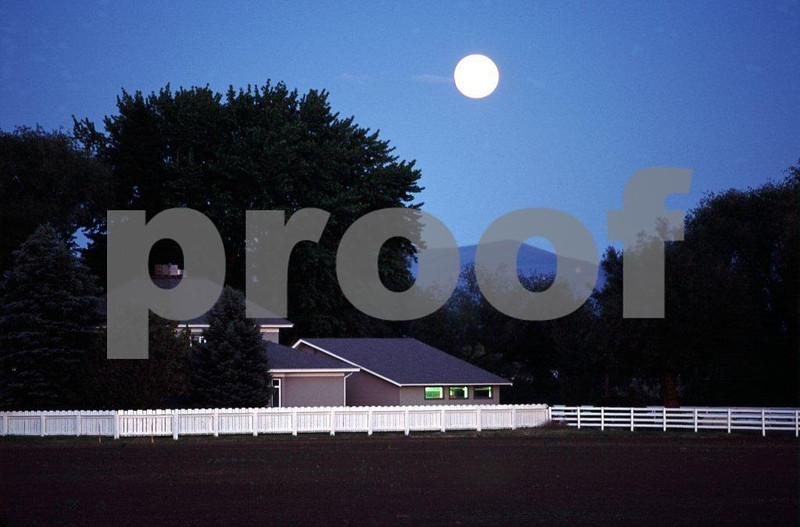 Yelm farm moon.jpg