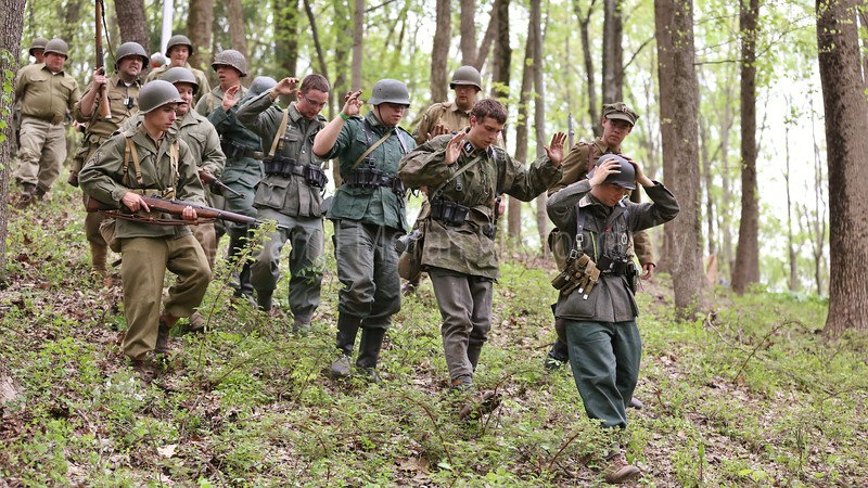 MOH Grove WWII Re-enactment May 2018 (1305).JPG