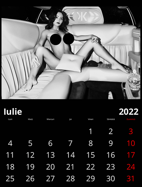 Screenshot 2021-09-12 at 03.29.28.png