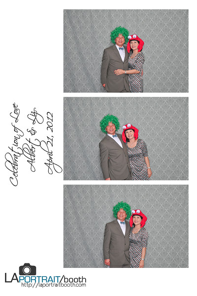 Liz & Albert Photobooth Prints-161-161