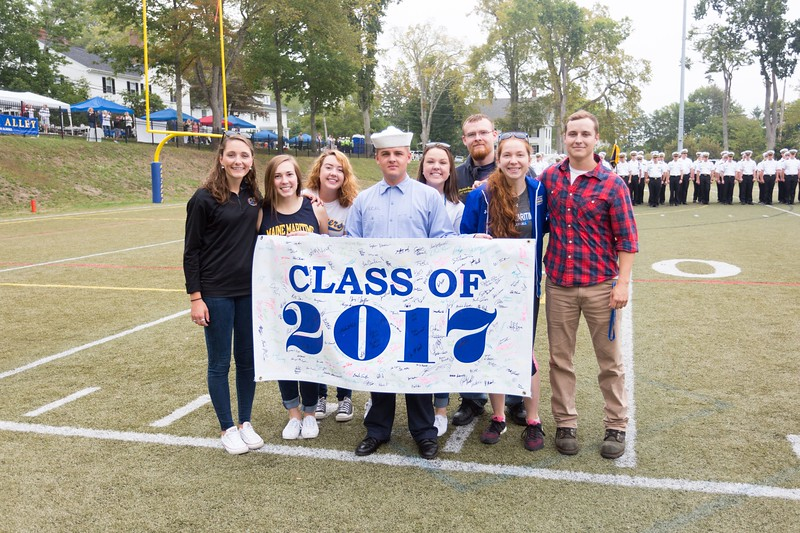MMA-Football-Homecoming-2017-026.jpg