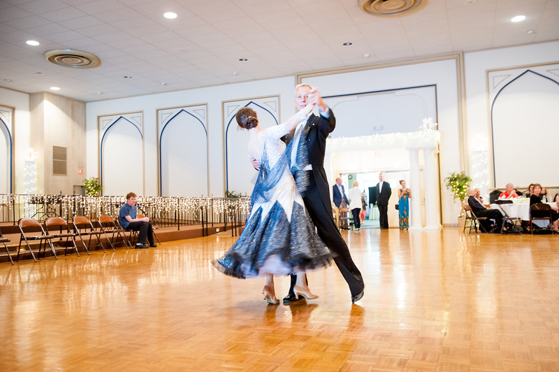 Dance_masters_2016_comp-0280.JPG