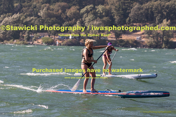 Swell City Standup Paddling Photos Wed Aug 19, 2015. 153 Images.