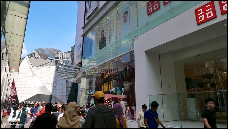 181230 Bukit Bintang 12.jpg