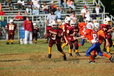 Aug 29 Rk Broncos vs Redskins