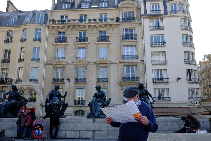 Paris_20150317_0033.jpg