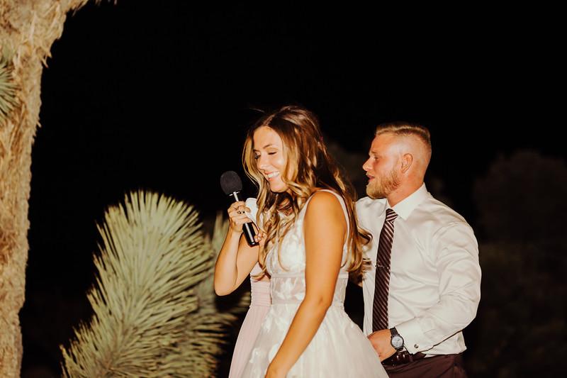 Elise&Michael_Wedding-Jenny_Rolapp_Photography-1043.jpg