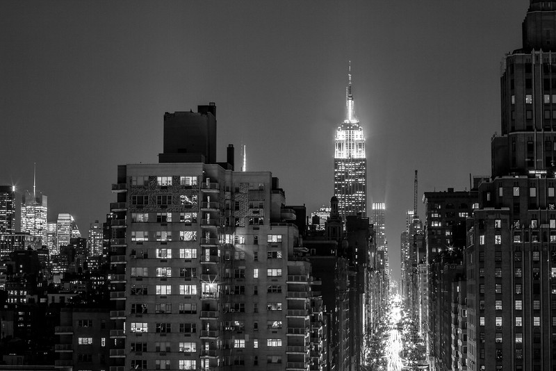 Looking North on Fifth Ave-2.jpg