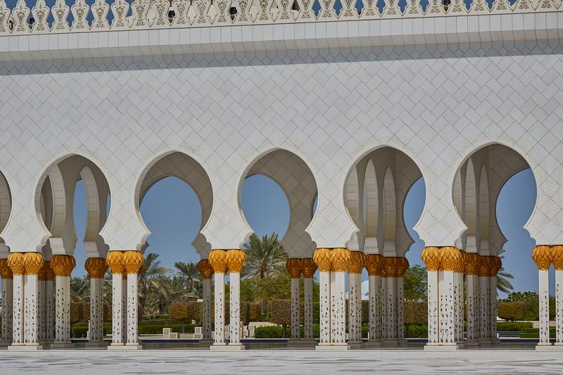 20191002 Holiday Dubai img 0194.jpg