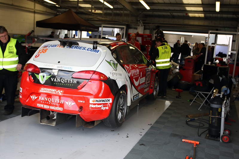 Silverstone_24Hours_010417_PDP2471.jpg