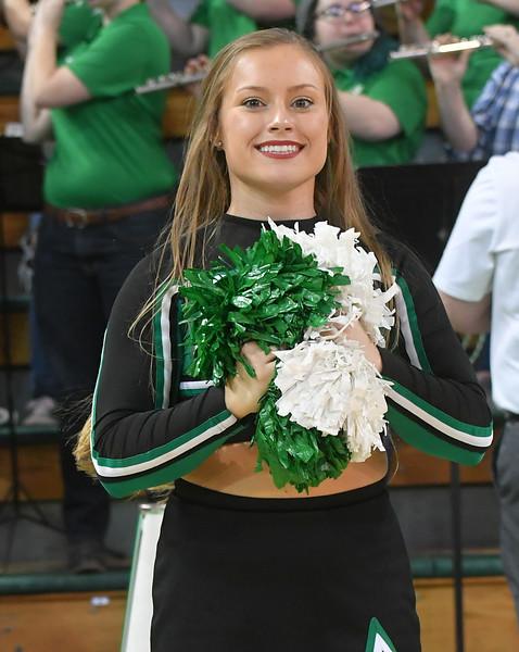 cheerleaders3398.jpg