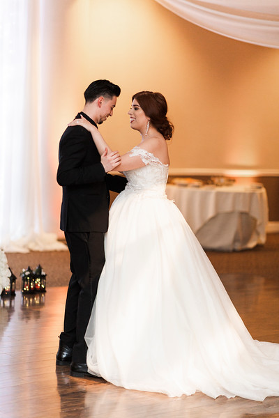 Alexandria Vail Photography Wedgewood Fresno Wedding Alexis   Dezmen765.jpg